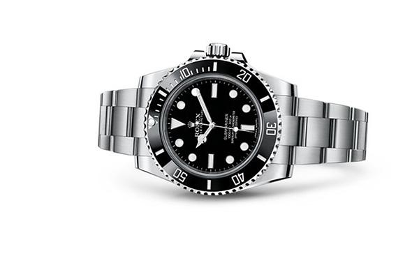 นาฬิกานักดำน้ำ