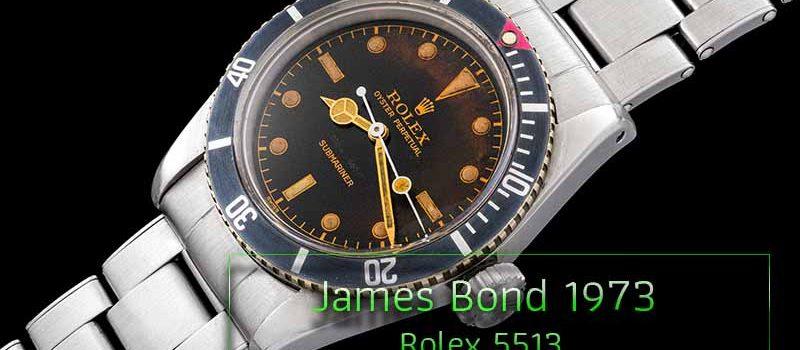 ส่องนาฬิกา Rolex รุ่นแพงที่สุด