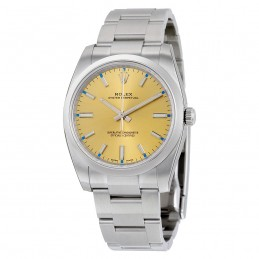 rolex-oyster2